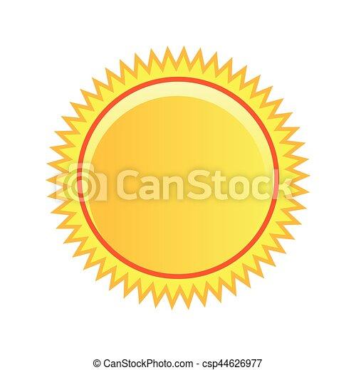 sun - csp44626977