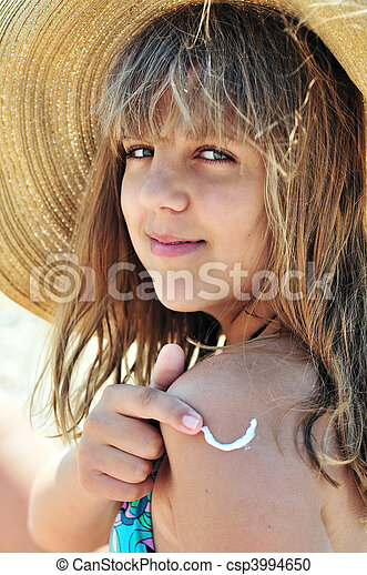 sun protection - csp3994650