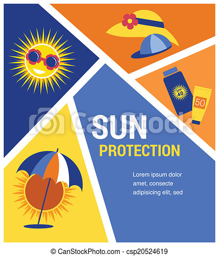 Layers Sun Stock Illustrations – 2,913 Layers Sun Stock Illustrations,  Vectors & Clipart - Dreamstime