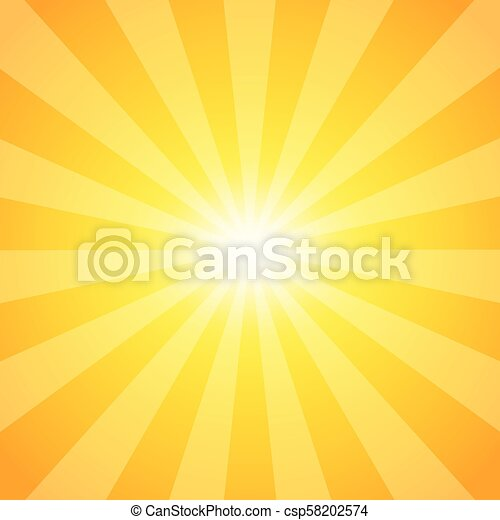 30942486032 Sun-rays abstract background