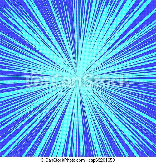 Unduh 104 Background Vector Art Blue Gratis Terbaru