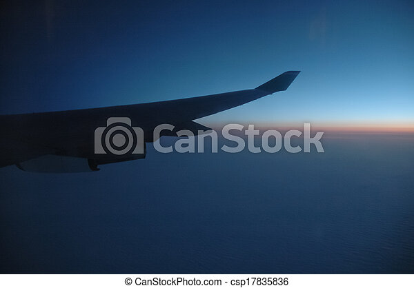 Excellent Sun Rise View From Plane Window Seat Beatyapartments Chair Design Images Beatyapartmentscom