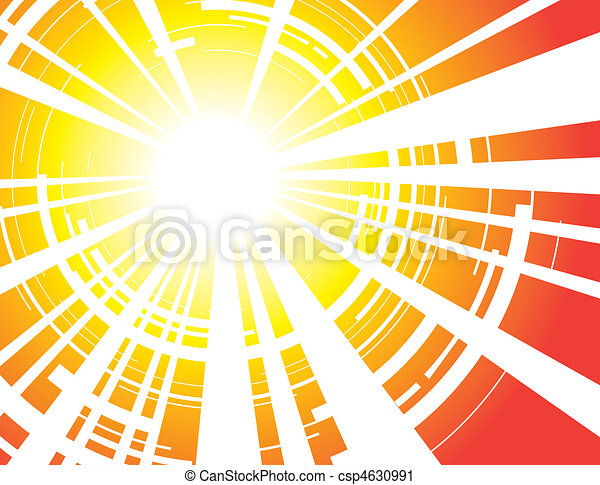 sun - csp4630991