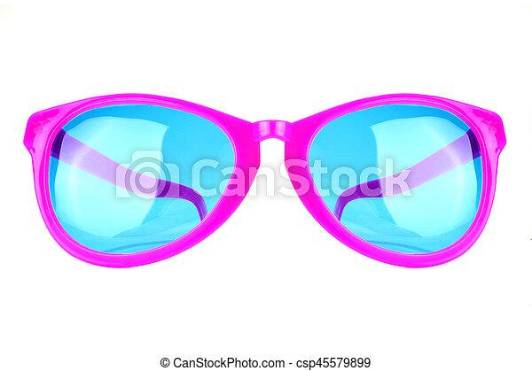 sunglasses - csp45579899