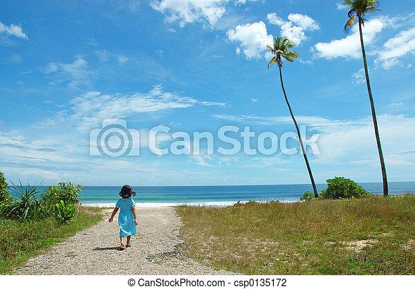 sunny freedom - csp0135172