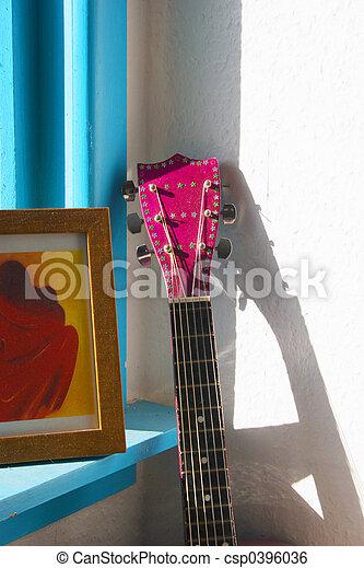 Sunny Strings - csp0396036