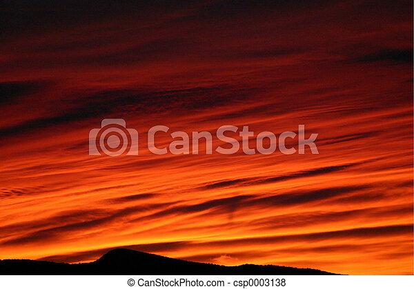 Sunrise 3117 - csp0003138