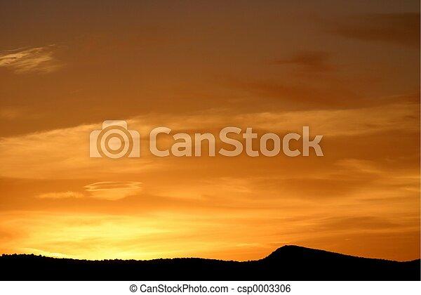 sunrise 3634 - csp0003306