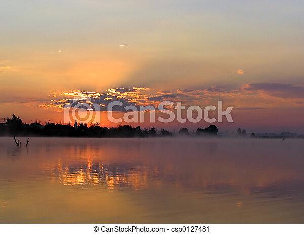 sunrise - csp0127481