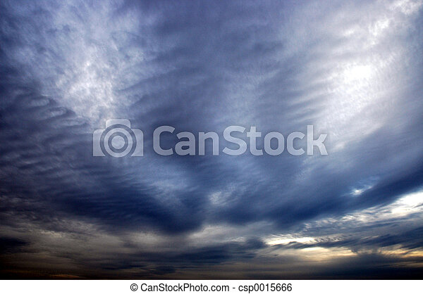 sunset2 - csp0015666