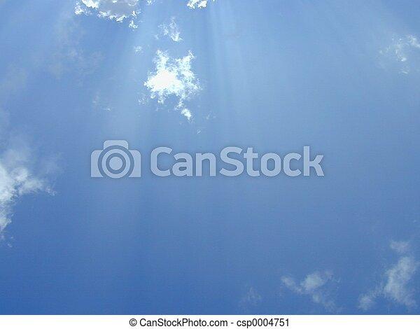 sunshine - csp0004751