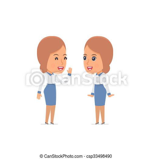 Suo consulente carattere gossiping segreto dire for Suo e suo armadio
