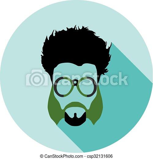 29346a80f63 Super hero mask glasses