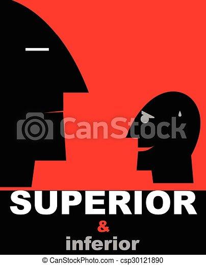 Superior & Inferior eps