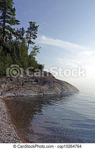 Superior Lake - csp10264764