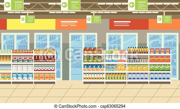 Storage Container Stock Vector Illustration And Royalty Free Storage  Container Clipart