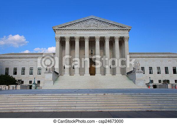 Supreme court - csp24673000