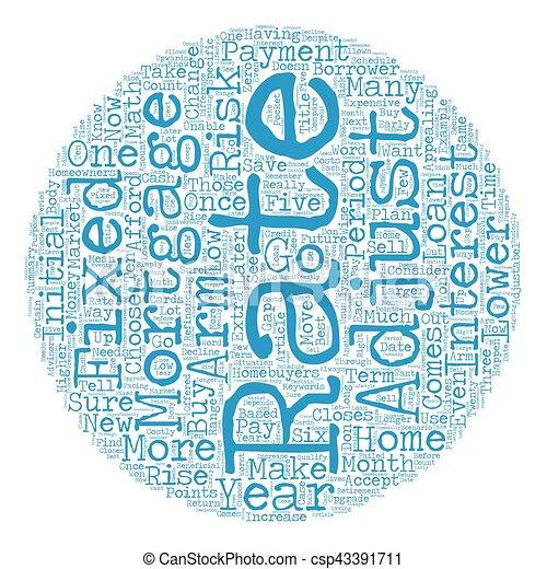 sur, concept, fond, texte, hypnose, wordcloud, vérité - csp43391711