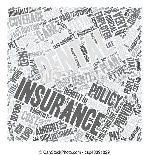 sur, concept, fond, toits, texte, wordcloud, vérité - csp43391829