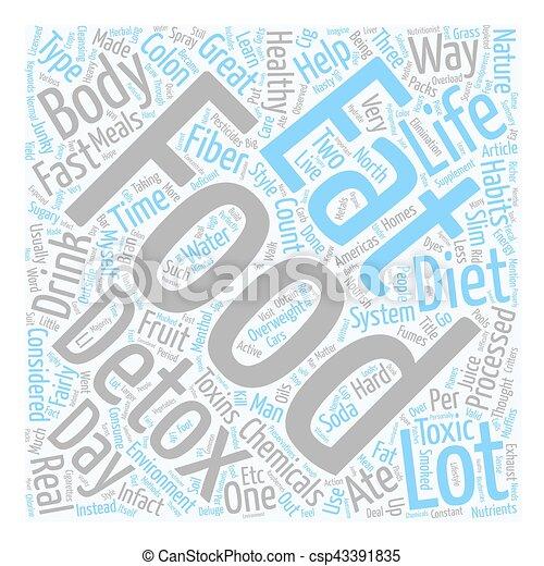 sur, concept, vérité, moments, texte, wordcloud, fond, personne agee - csp43391835