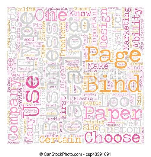 sur, concept, vérité, texte, déménagement, cheveux, wordcloud, fond - csp43391691