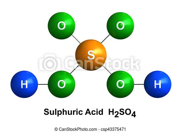 Svavel kemisk beteckning