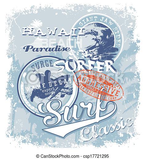 surf soul hawaii crack - csp17721295
