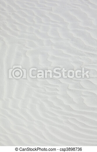 surface of sand - csp3898736