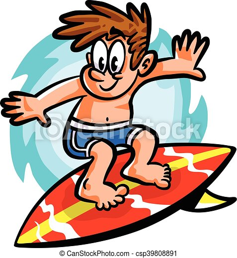 surfer eps vectors search clip art illustration drawings and rh canstockphoto com surfer clipart images surfer clip art free