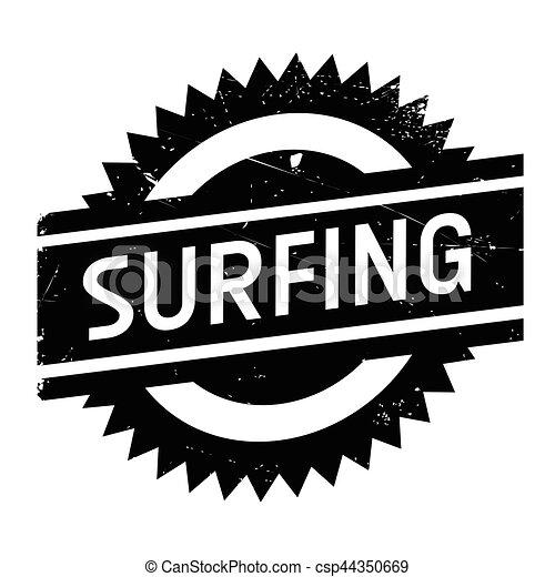 surfing stamp rubber grunge surfing stamp grunge design clip rh canstockphoto com grunge clipart png grunge clipart png