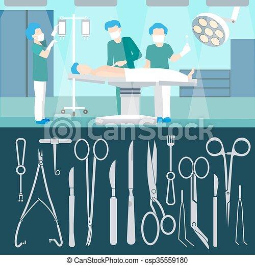 surgery operation medicall staff hospital room surgery Nurses Medical Clip Art Free Free Medical Graphics Clip Art