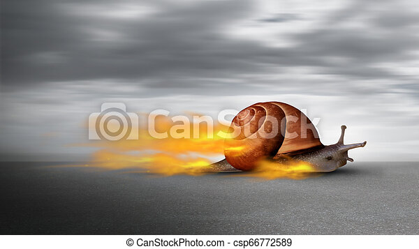 """Résultat de recherche d'images pour """"dessin escargot avec fusee"""""""