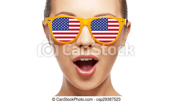 Day it free american teen interesting. Prompt