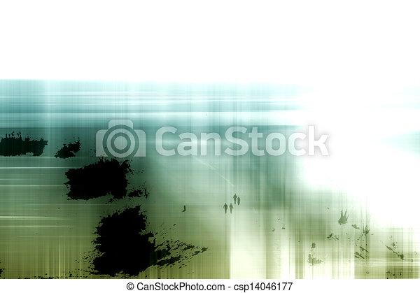 Surreal                  - csp14046177