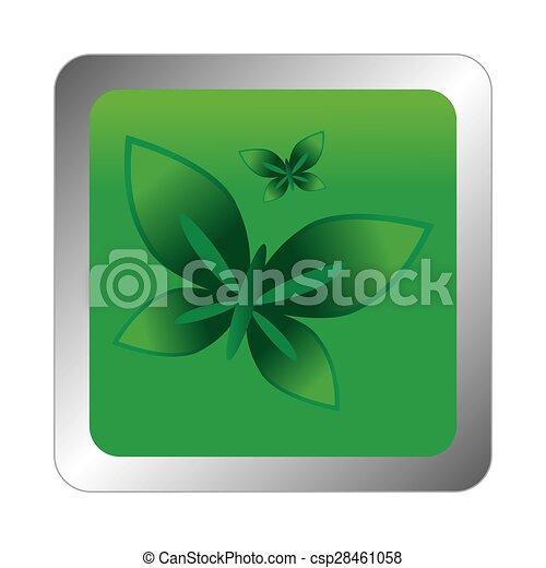 Sustainability - csp28461058