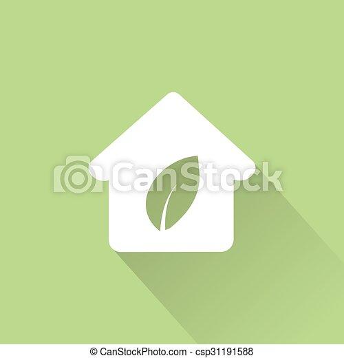 Sustainability - csp31191588