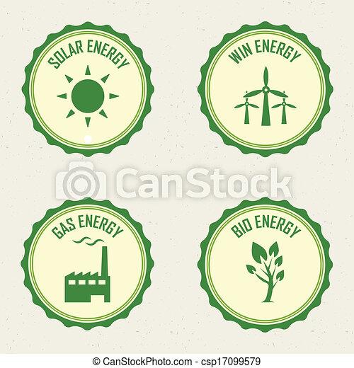 sustainability, etiquetas - csp17099579