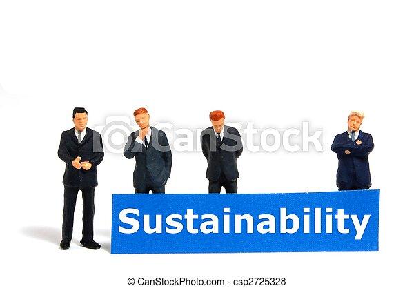sustainability - csp2725328