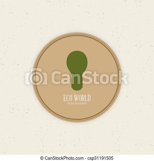 Sustainability - csp31191505