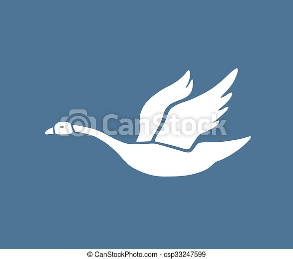 swan - csp33247599