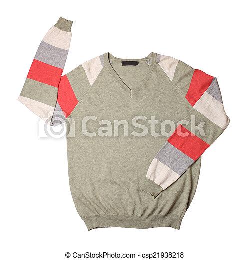 Sweater - csp21938218