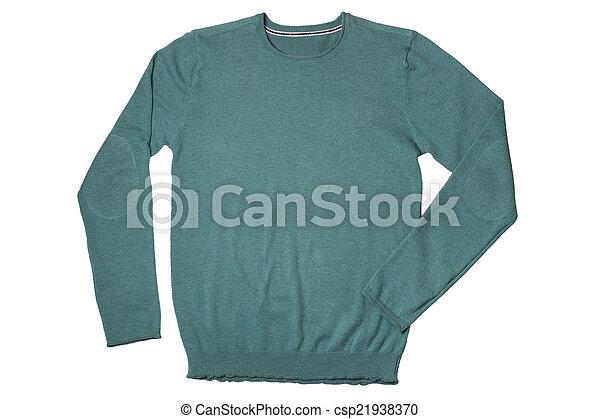 Sweater - csp21938370
