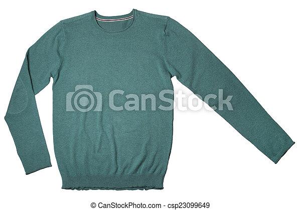Sweater - csp23099649