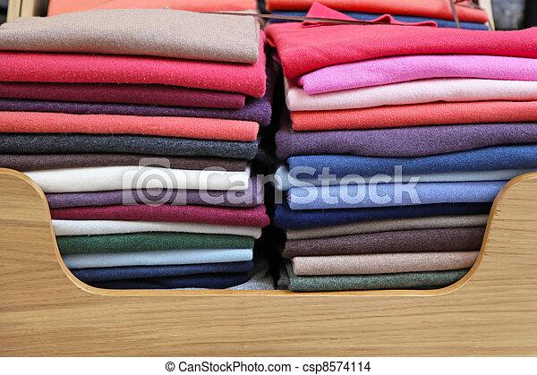 Sweaters - csp8574114