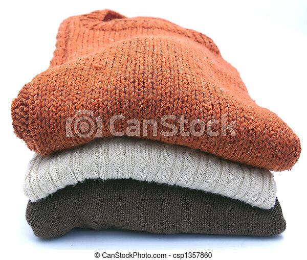 sweaters - csp1357860