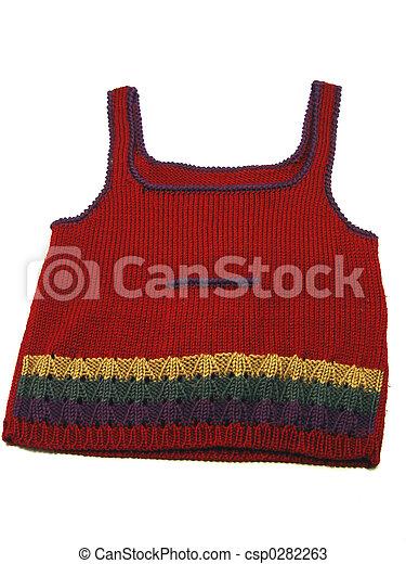 Sweaters - csp0282263