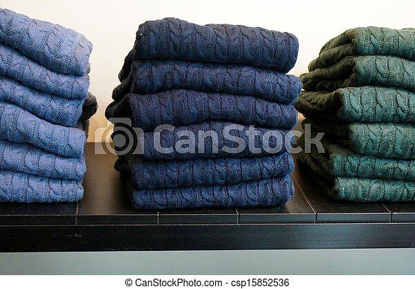 Sweaters - csp15852536