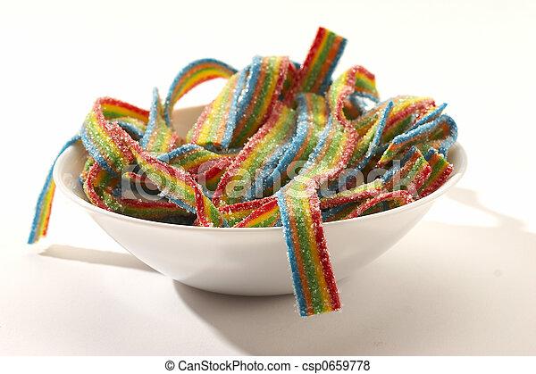 sweetmeats - csp0659778