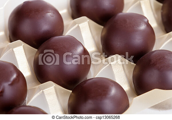 Sweetmeats - csp13065268