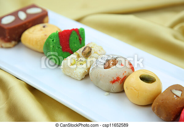 Rasgulla Images And Stock Photos 72 Photography Royalty Free Pictures Available To Download From Thousands Of Photo Providers